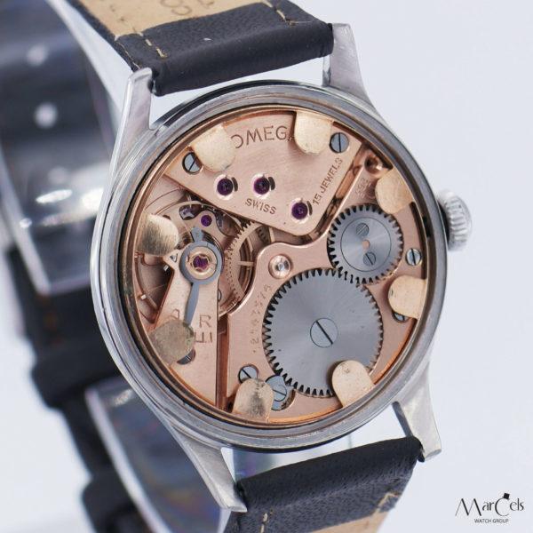 0647_vintage_watch_omega_2622_11