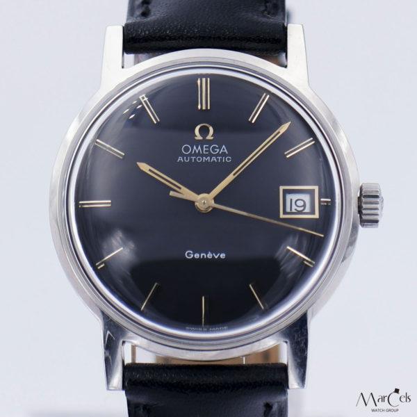 0646_vintage_watch_omega_geneve_noir_03