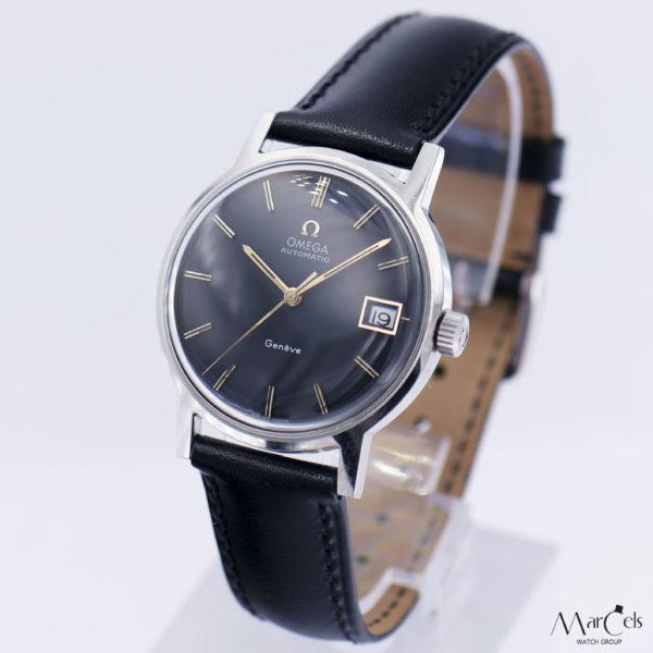 0646_vintage_watch_omega_geneve_noir_04