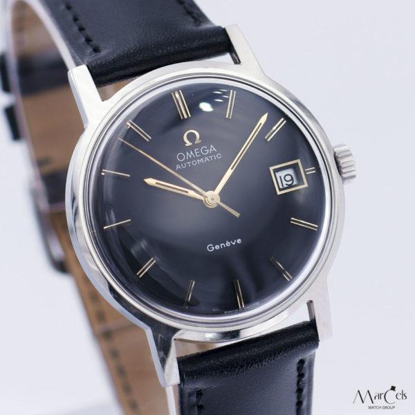 0646_vintage_watch_omega_geneve_noir_05