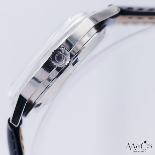 0646_vintage_watch_omega_geneve_noir_06