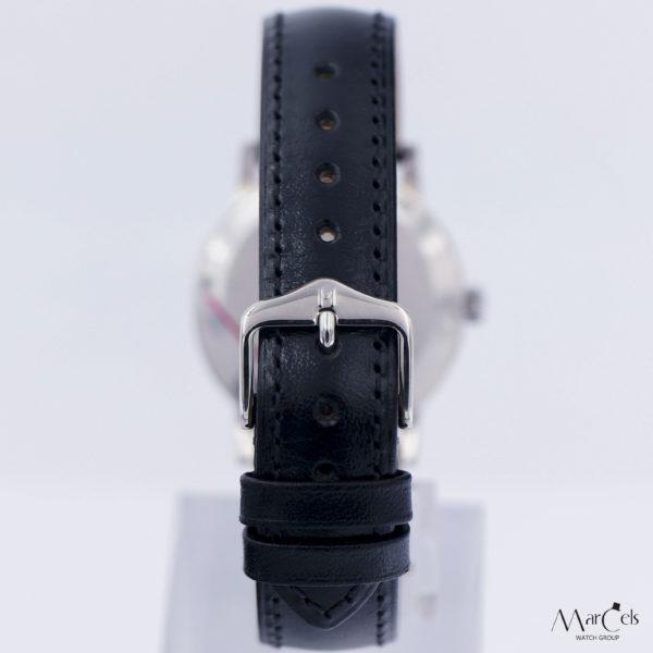0646_vintage_watch_omega_geneve_noir_10