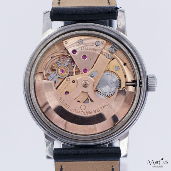 0646_vintage_watch_omega_geneve_noir_11