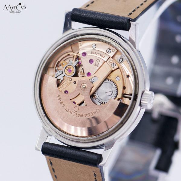 0646_vintage_watch_omega_geneve_noir_12