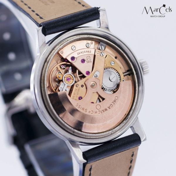 0646_vintage_watch_omega_geneve_noir_02