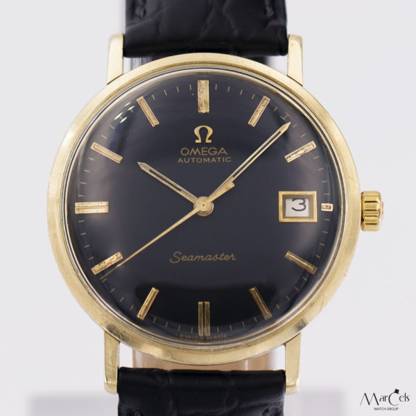 0651_vintage_watch_omega_seamaster_pre_de_ville_05