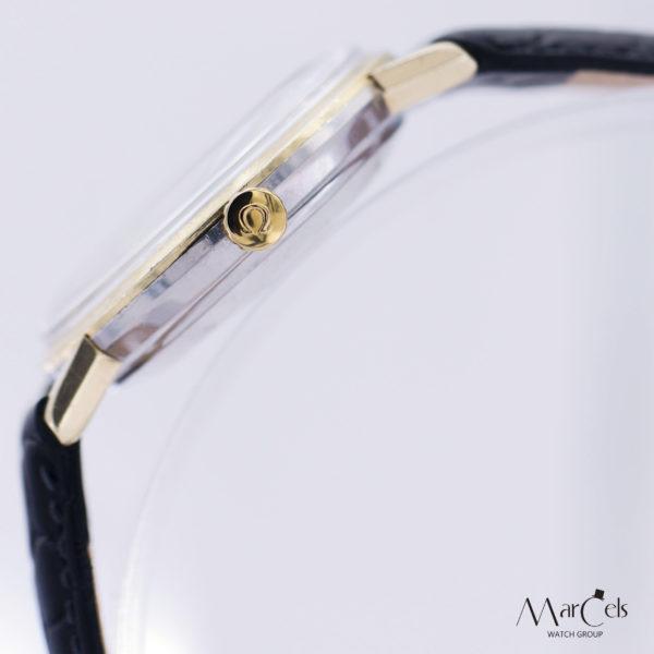 0651_vintage_watch_omega_seamaster_pre_de_ville_09