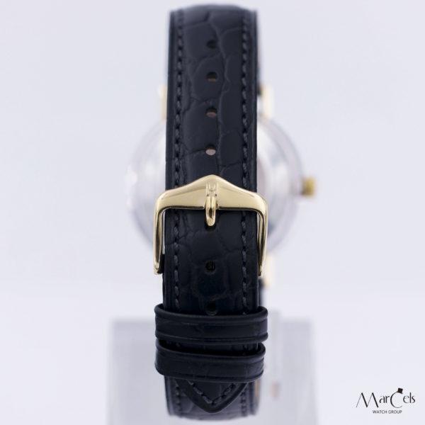 0651_vintage_watch_omega_seamaster_pre_de_ville_12