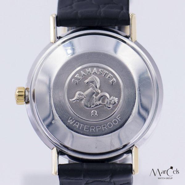 0651_vintage_watch_omega_seamaster_pre_de_ville_13