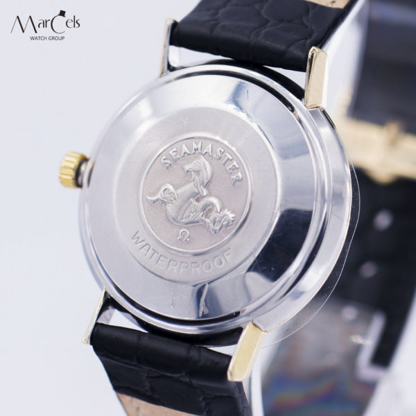 0651_vintage_watch_omega_seamaster_pre_de_ville_14