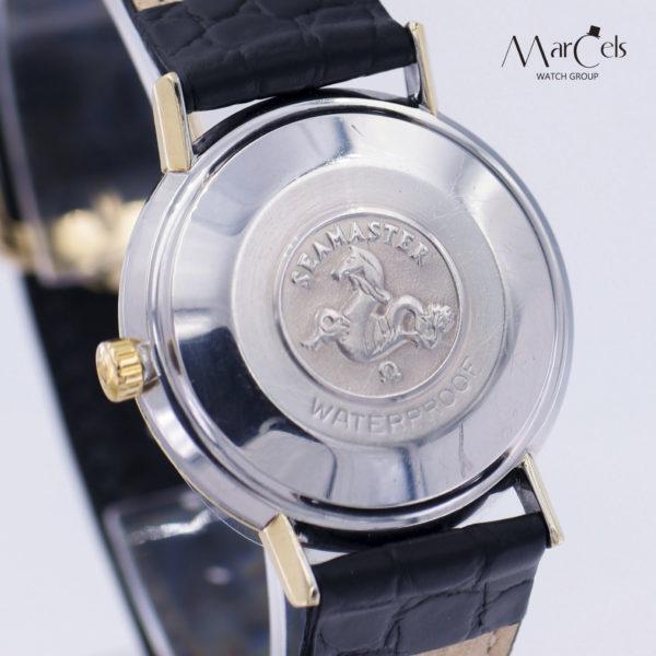 0651_vintage_watch_omega_seamaster_pre_de_ville_15