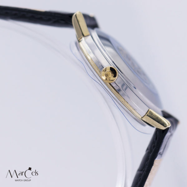 0651_vintage_watch_omega_seamaster_pre_de_ville_02