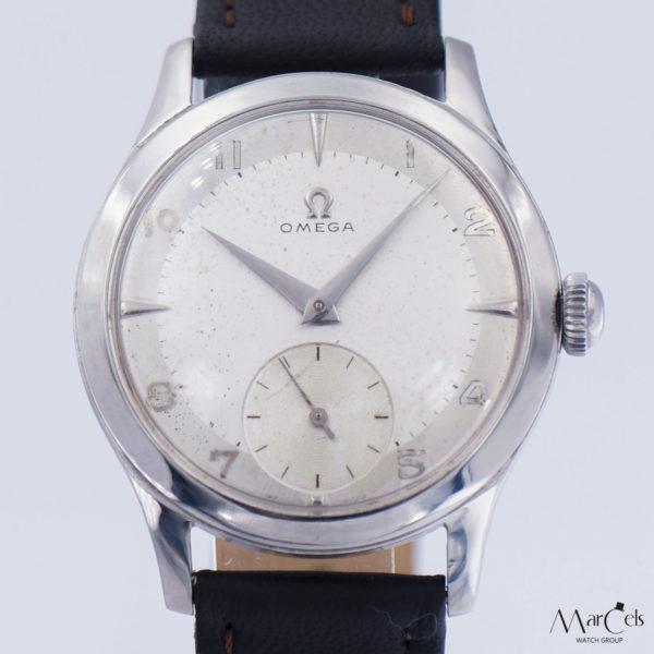 0647_vintage_watch_omega_2622_13