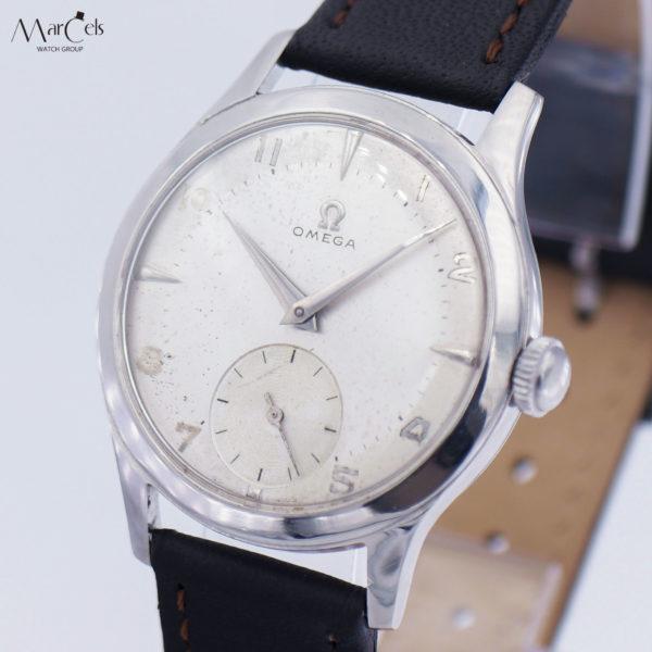 0647_vintage_watch_omega_2622_14