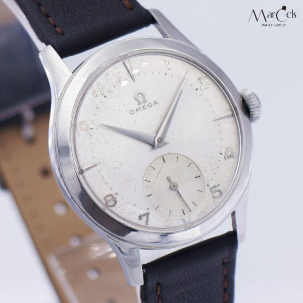 0647_vintage_watch_omega_2622_15