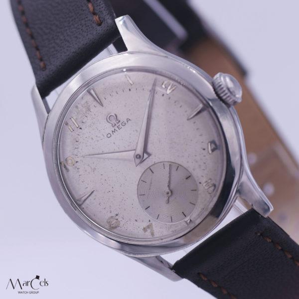 0647_vintage_watch_omega_2622_16