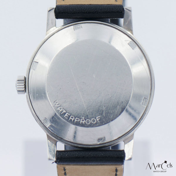 0646_vintage_watch_omega_geneve_noir_13