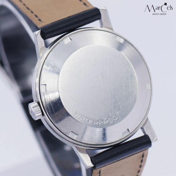 0646_vintage_watch_omega_geneve_noir_15