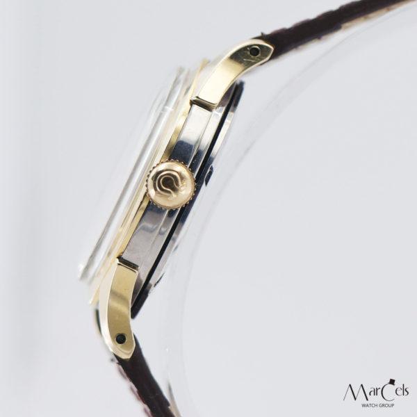 0649_vintage_watch_omega_2735_02