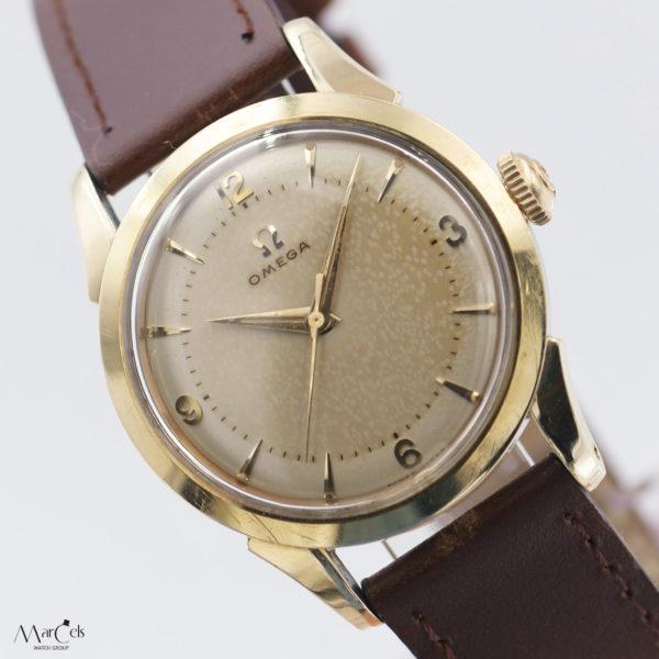 0649_vintage_watch_omega_2735_05