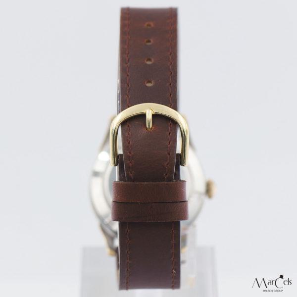 0649_vintage_watch_omega_2735_06