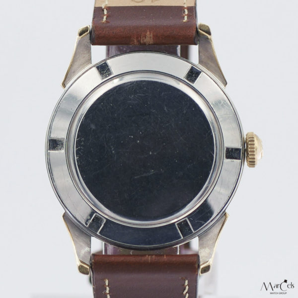 0649_vintage_watch_omega_2735_07