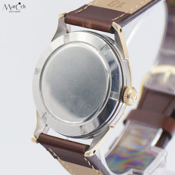 0649_vintage_watch_omega_2735_08