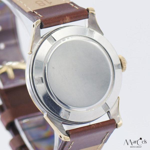 0649_vintage_watch_omega_2735_09