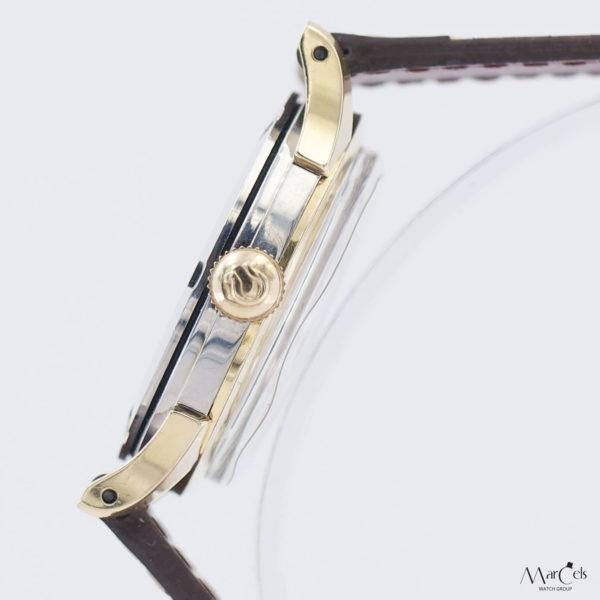 0649_vintage_watch_omega_2735_10