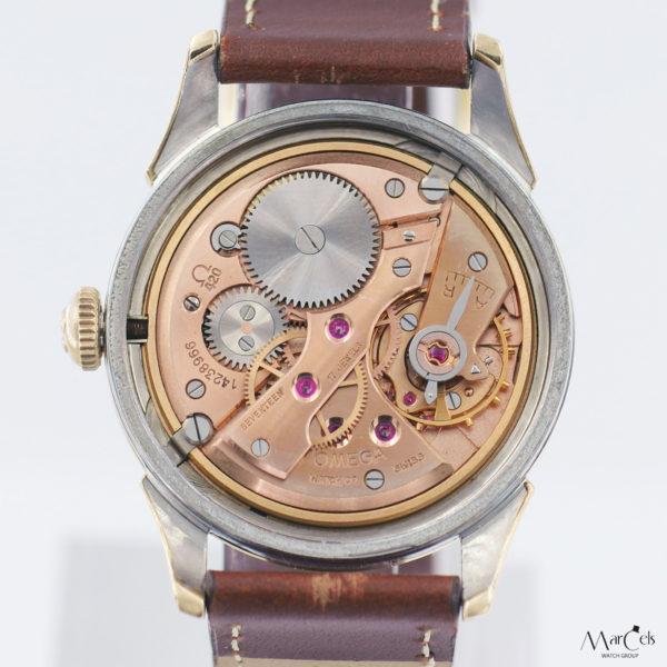 0649_vintage_watch_omega_2735_11