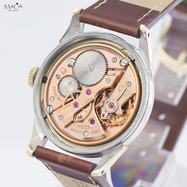 0649_vintage_watch_omega_2735_12