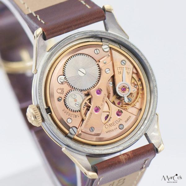 0649_vintage_watch_omega_2735_13