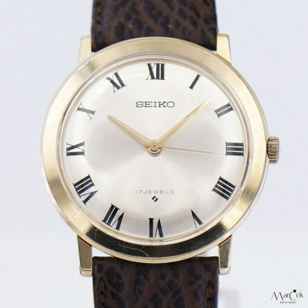 0652_vintage_watch_seiko_02
