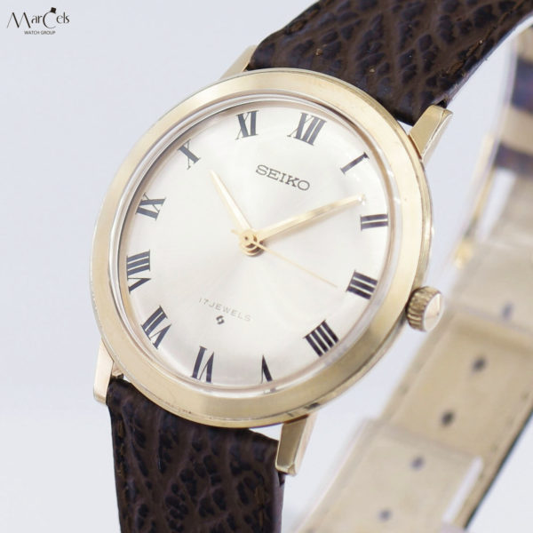 0652_vintage_watch_seiko_03