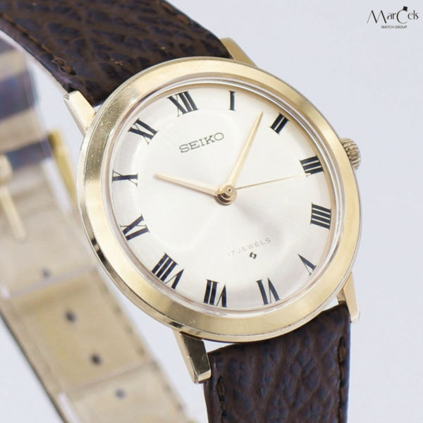 0652_vintage_watch_seiko_04