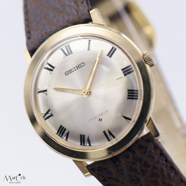 0652_vintage_watch_seiko_08
