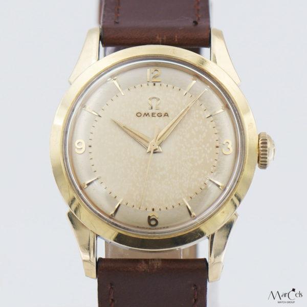 0649_vintage_watch_omega_2735_15
