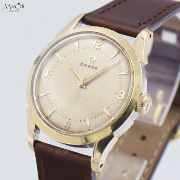0649_vintage_watch_omega_2735_16