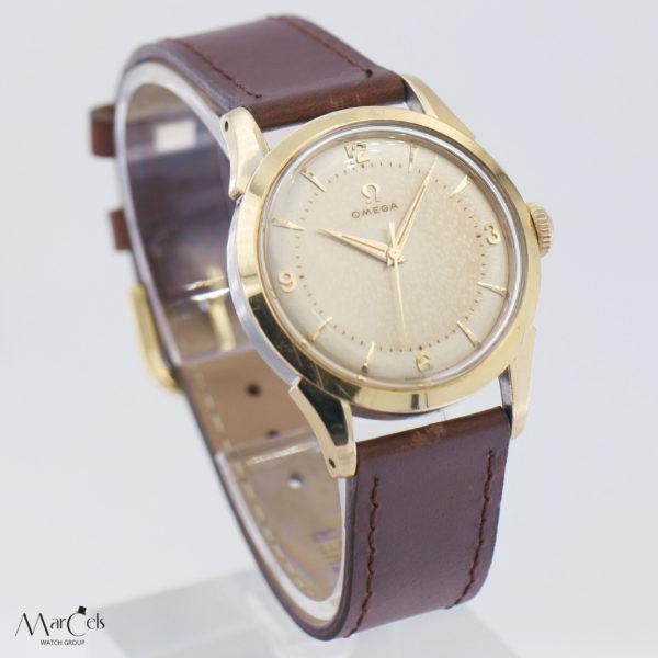 0649_vintage_watch_omega_2735_17