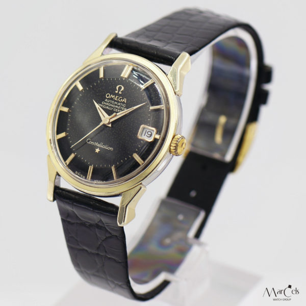 0650_vintage_watch_omega_constellation_pie_pan_02