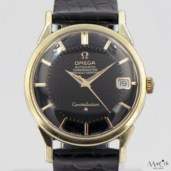0650_vintage_watch_omega_constellation_pie_pan_04