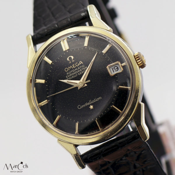 0650_vintage_watch_omega_constellation_pie_pan_08
