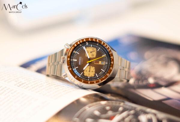 0666_vintage_watch_seiko_bullhead_95
