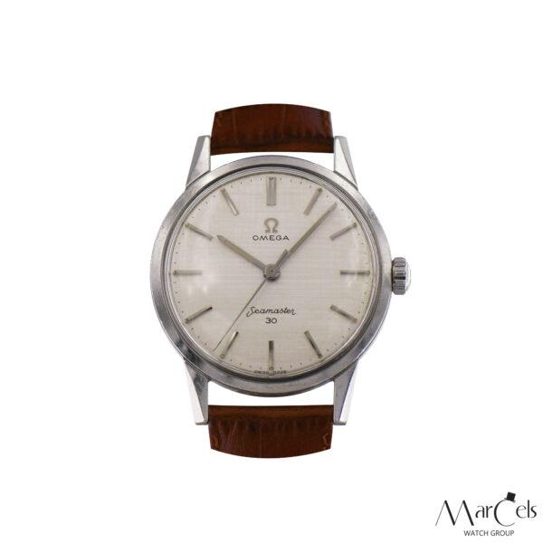 0672_vintage_watch_omega_seamaster_30_linen_dial_01