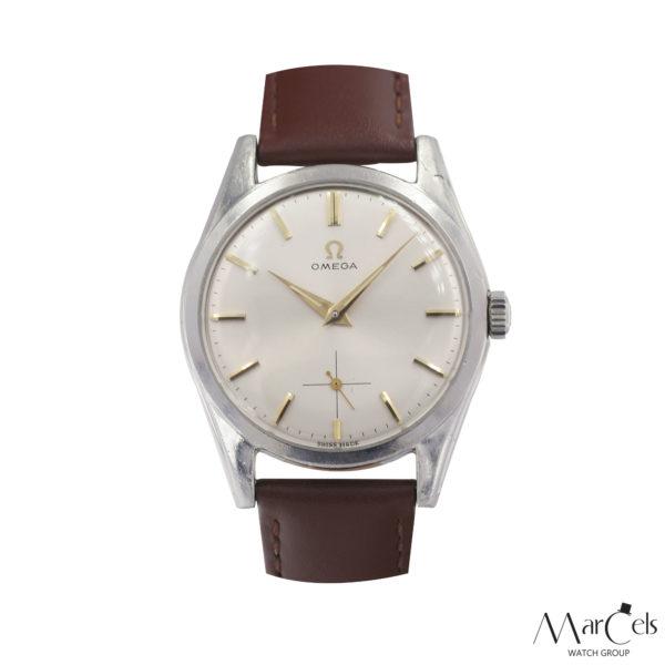 0659_vintage_watch_omega_2536_01