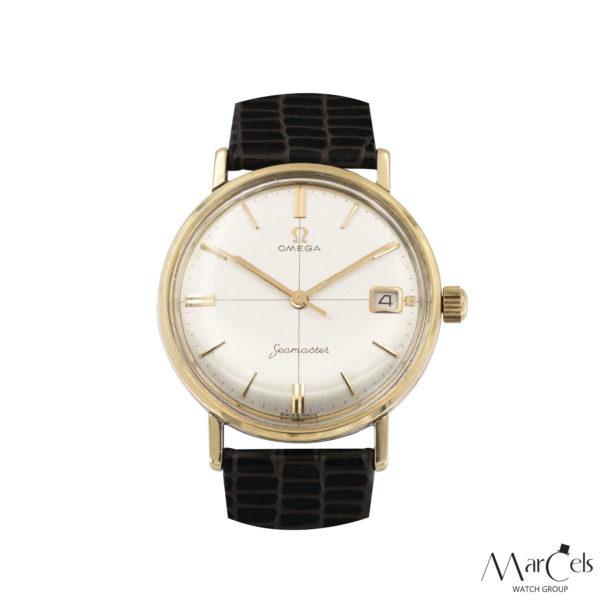 0667_vintage_watch_omega_semaster_ pre_deville_01