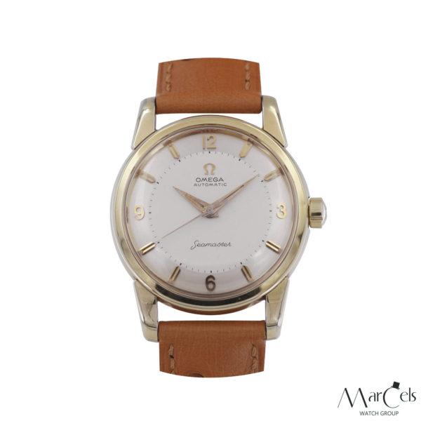 0670_vintage_watch_omega_seamaster_01