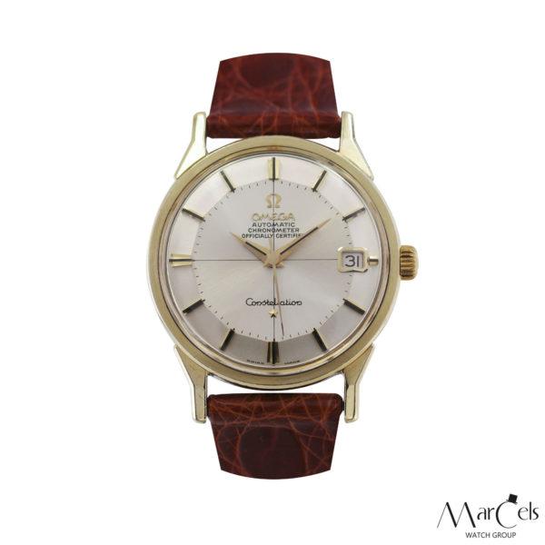 0658_vintage_watch_omega_constellation_pie_pan_01