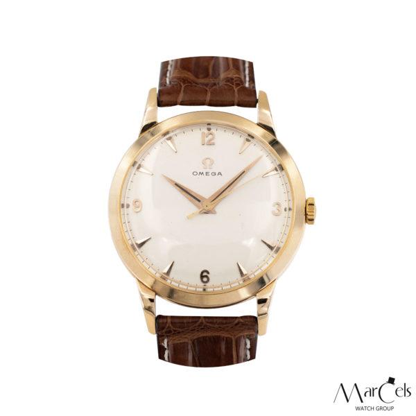 0536_vintage_watch_omega_tresor_01