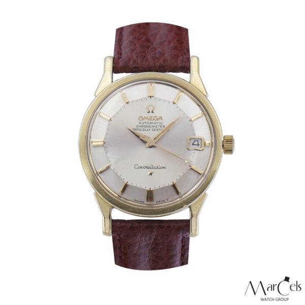 0653_vintage_watch_omega_constellation_pie_pan_01